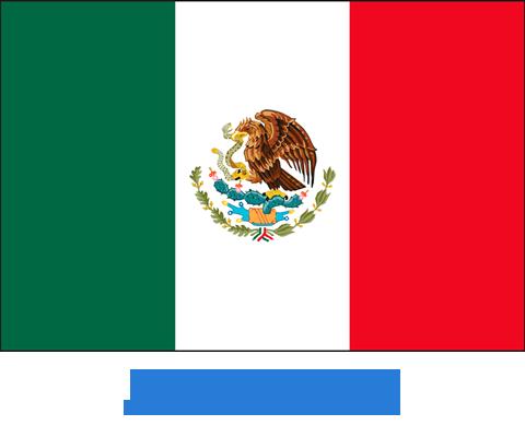メキシコ代表