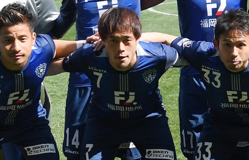 【Jリーグ移籍情報/1月5日】浦和、横浜FMのMFマルティノス&柏MF ...
