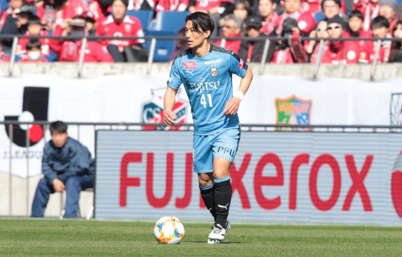 【ACLプレビュー】昨季未勝利のリベンジへJ王者・川崎Fが中国王 ...